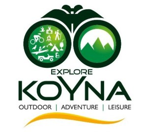 Explore Koyna, Explore around Koyna Wildlife Sanctuary